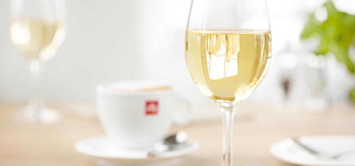 slider-vino-1